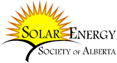Solar PV Photovoltaic Systems